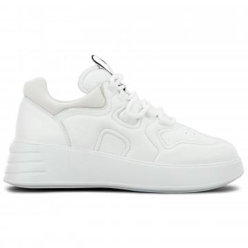 sneakers damen hogan hxw5620dt90lp8b001 8867