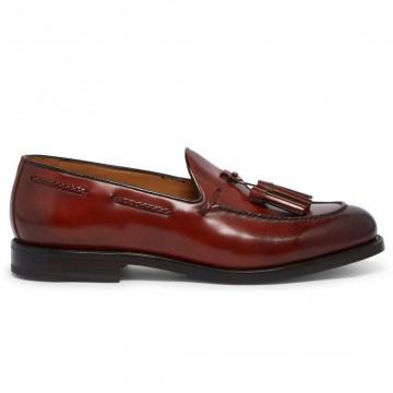 loafers man fabi fu9285a00gagapp812 8991
