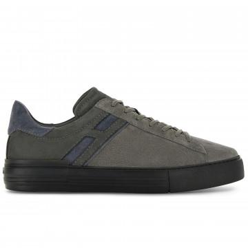 sneakers herren hogan hxm5260cw00qcl8p38 9148