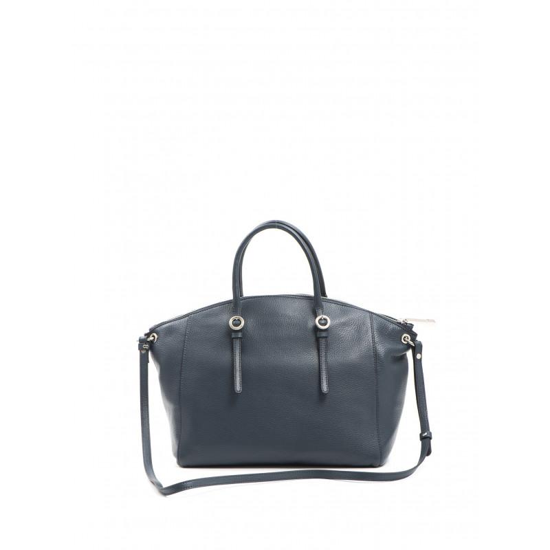 handbags woman coccinelle xg6 18 06 01011 473