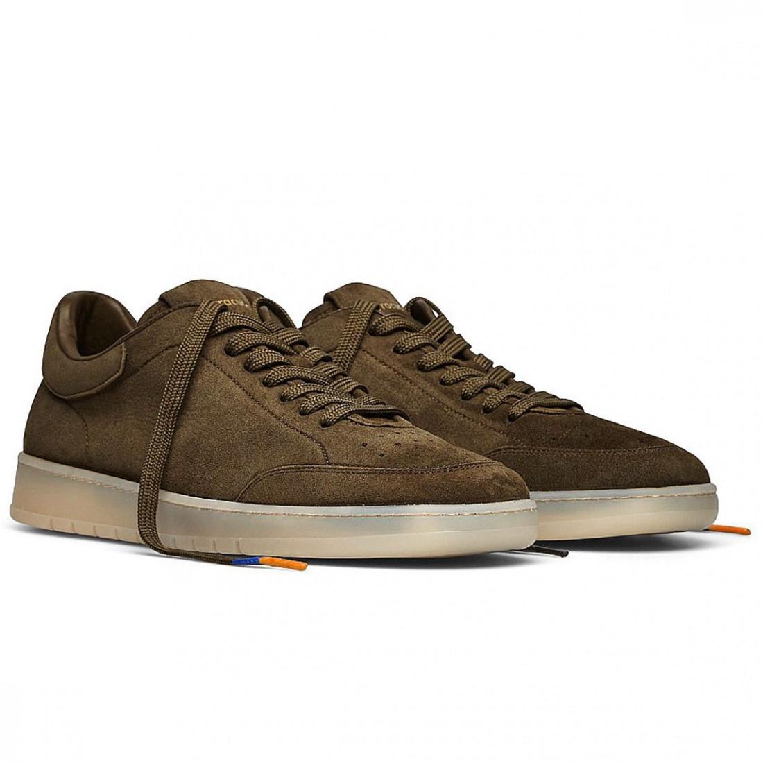 sneakers herren barracuda bu3372foresta 8969