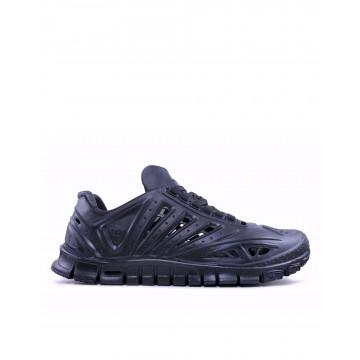 sneakers woman crosskix apx wblackwater 1167