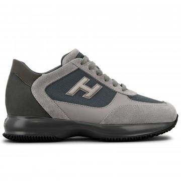 sneakers herren hogan hxm00n0q101qbx8p33 9054