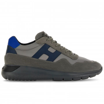 sneakers herren hogan hxm3710aj15qf5912w 9053