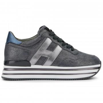 sneakers damen hogan hxw4830cb80qcc0rm1 9068
