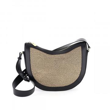 crossbody bags woman borbonese 903776768x11 9204