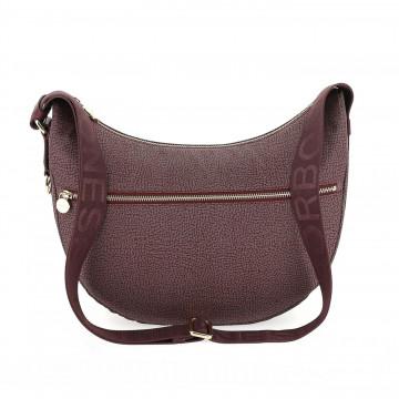 handtaschen damen borbonese 934108i15n35 9217