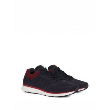 sneakers man hogan hxm2540s410e7j201g 560