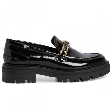 loafers woman tamaris 1 1 24701 27018 8978