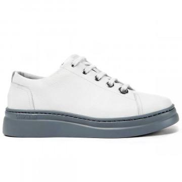 sneakers damen camper k201279001 9191