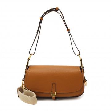 crossbody bags woman coccinelle e1i00120201w03 9140