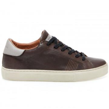 sneakers herren crime london 10632testa di moro 9199