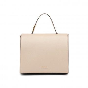 handtaschen damen coccinelle e1iaa180101n80 9080