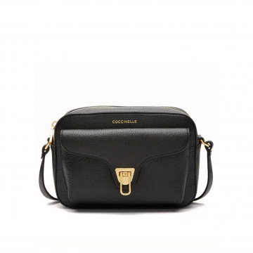 crossbody bags woman coccinelle e1if6150201001 9224