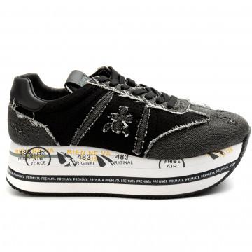 sneakers damen premiata beth4902 9176
