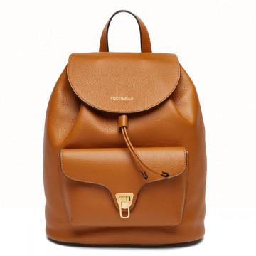 rucksack damen coccinelle e1if6140101w03 9228