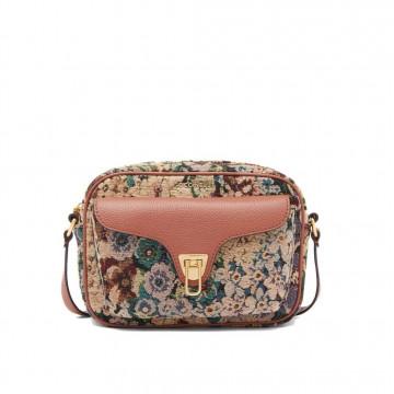 crossbody bags woman coccinelle e1ioa150201586 9227