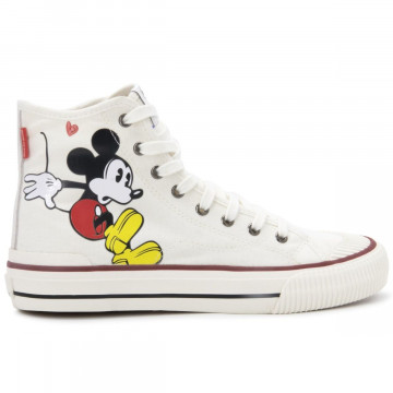sneakers woman moa master of arts master collector michey mousemc635 9104