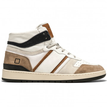 sneakers man date sport high m351 sp ho wh 9179