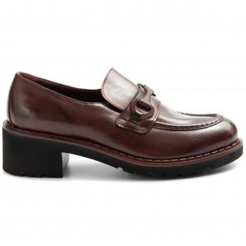 loafers woman calpierre d497bufaldel duroni 9257