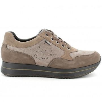 sneakers woman igico kuga8176122 9251