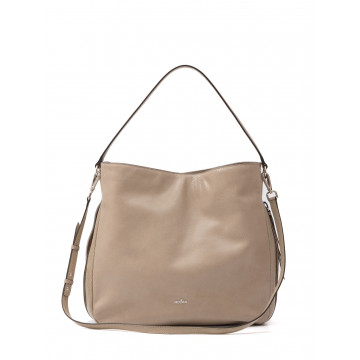 handbags woman hogan kbw00re1300fguc600 1492