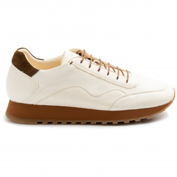 sneakers herren sturlini 91000cervo bianco 9245