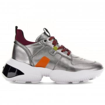 sneakers damen hogan hxw5680cw70qai0rxm 9070