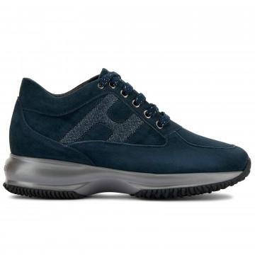 sneakers damen hogan hxw00n0s360qlzu805 9067