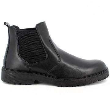 booties woman igico clint8108100 9259