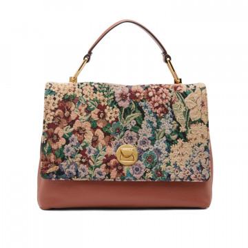 handtaschen damen coccinelle e1idj180101586 9263