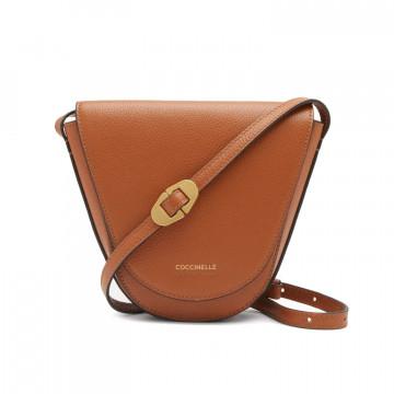 crossbody bags woman coccinelle e1iaa150301w03 9261