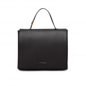 handtaschen damen coccinelle e1iaa180101001 9264