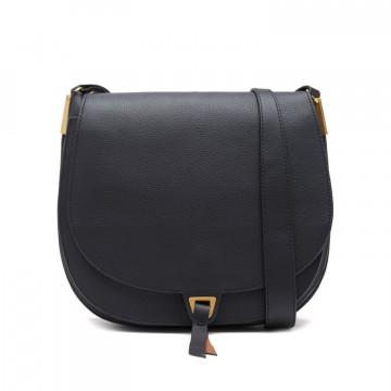 crossbody bags woman coccinelle e1igf120101919 9267