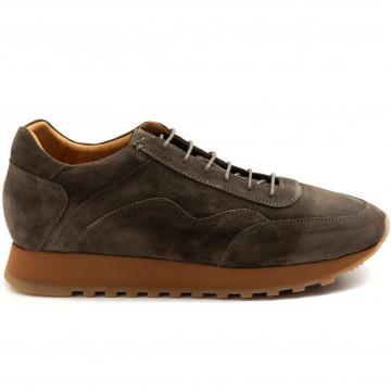 sneakers herren sturlini 91000piombo 9247