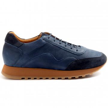 sneakers man sturlini 91000dolly navy 9248