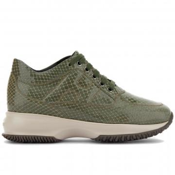sneakers damen hogan hxw00n00010q8av802 9190