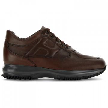 sneakers herren hogan hxm00n00010q7qs610 9256