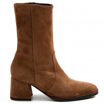 booties woman lorenzo masiero w2231242martora 8899