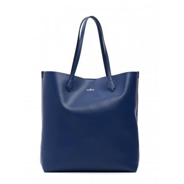 handbags woman hogan kbw00go2300gfhu606 1494