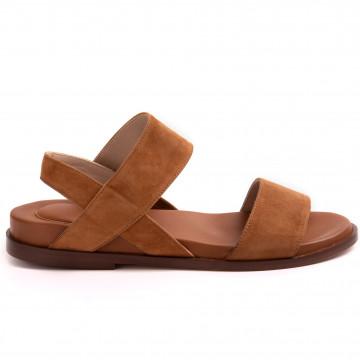 sandals woman lorenzo masiero s210062 8928
