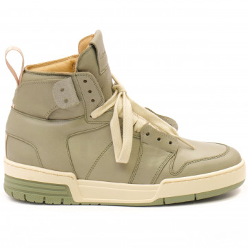 sneakers woman lemare 3013sav edera 9281