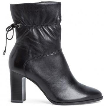 booties woman tamaris 1 1 25368 27003 9290