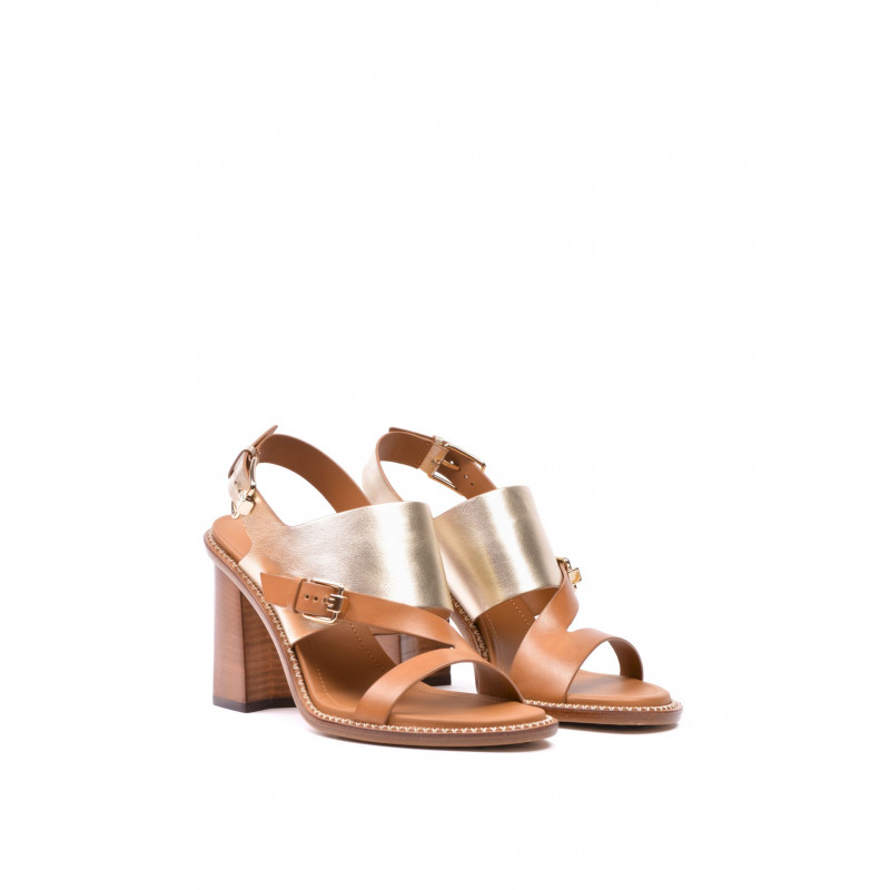 sandals woman tods xxw0ye0o920djv0b0a 258