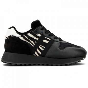 sneakers damen hogan hxw4290cm40q9q0rxg 9314