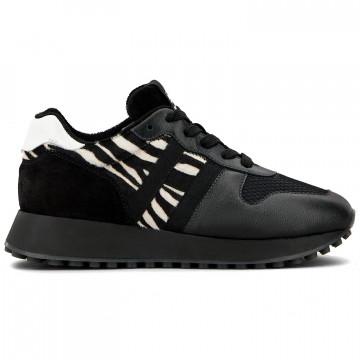 sneakers woman hogan hxw4290cm40q9q0rxg 9314