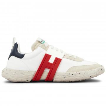 sneakers man hogan h5m5900dx00qp9846n 9052