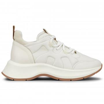 sneakers damen hogan hxw5850du80qgv0ts1 9093