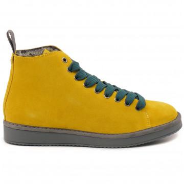 sneakers man panchic p01m1400200006c01t11 9288