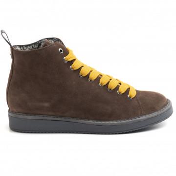 sneakers herren panchic p01m1400200006d01c01 9043